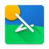 Lawnchair Launcher 1.1.0.1834